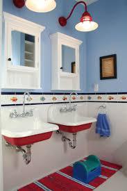 27 best childrens bathroom images on pinterest bathroom ideas
