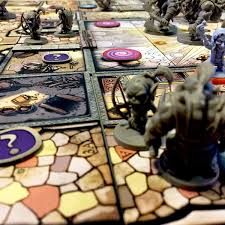 board games boing boing