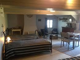 chambres d hotes saumur chambre d hote saumur chambre d hôte bleue le petit hureau saumur