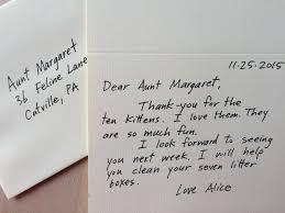 pastor appreciation letter pastor gifts com letter of work