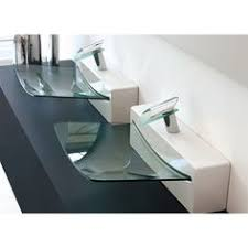 designer sinks bathroom modern bathroom top 10 design trends images sinks and