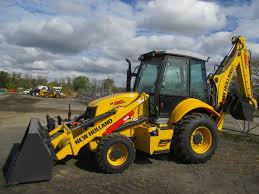 tracey road equipment construction equipment sales u0026 rentals