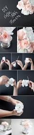 10 creative diy wedding centerpieces with tutorials