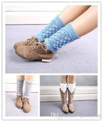 buy s boots nz s boots knit nz buy s boots knit from