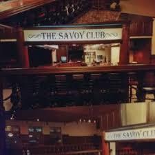 Pool Tables Columbus Ohio by The Savoy Club Bars 1904 Lake Club Dr Columbus Oh Phone
