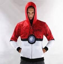 click to buy u003c u003c 3d lover hoodies 2017 men fashion new novelty