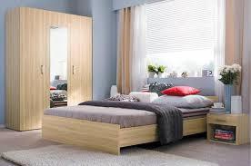 Blau Schlafzimmer Feng Shui Schlafzimmer Mit Dachschräge Nach Feng Shui Beste Ideen Für