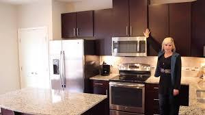 ryan homes ohio floor plans home design nvr careers ryan homes ravenna model ryan homes