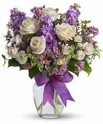 flowers delivered flowerwyz same day flower delivery same day delivery flowers