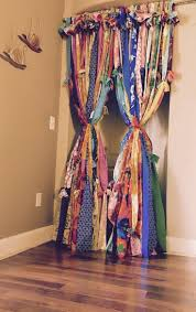 Hippie Curtains To Cheer Up Your Room 1135 Best My Hippie Gypsy Boho Side Of Style Images On