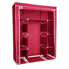 furniture portable closets home depot for smart closet ideas 2