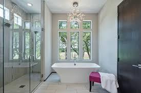 small bathroom window ideas good looking bathroom windows electronic tint home variably
