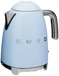 Smeg Appliances Smeg 10 Colorful Reasons We This Retro And Nostalgic Brand