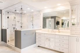 kitchen design services custom bath cabinetry new jersey nyc