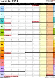 free printable planner 2016 australia 2018 17 calendar planner etame mibawa co