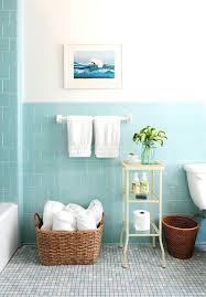 blue bathrooms decor ideas pink and blue bathroom bathroom vintage pastel blue best retro