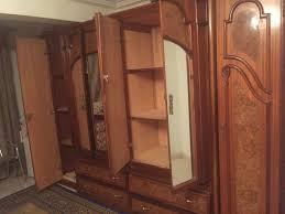 chambre à coucher bois massif max img 3237jpg 5a95d5d5ab147 jpg
