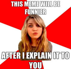 Memes For Girls - funny girl memes funny pictures about girls