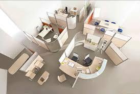 mobilier bureau open space cloisons bureau cloisonnette cloison système