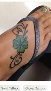 87 besten tattoos bilder auf pinterest sonne tattoo designs