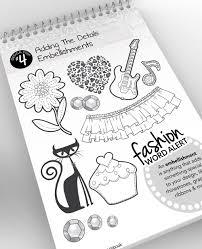 ensho net u2013 design and illustration portfolio pratt
