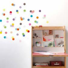 chambre bébé stickers stickers muraux chambre bébé et enfant berceau magique