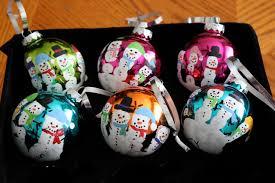 craftiness preschool handprint santas snowmen