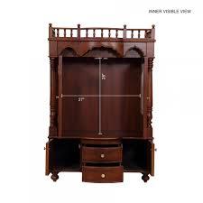 simple mandir designs home trendy mandir f mandir for your home