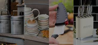 kitchen craft knives summer launch 2017 kitchen craft