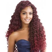 janet collection 3x caribbean braiding hair synthetic braid hair at blackhairspray com