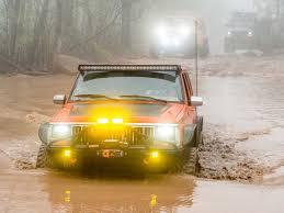 1992 jeep laredo parts cherokon 1992 jeep quadratec