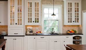 Kitchen Cabinets Set Enrapture Photograph Joss Terrifying Uncommon Exotic Terrifying