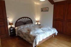 chambre d hote sare pays basque chambre d hôtes g452038 à sare pyrénées atlantiques kuluxka
