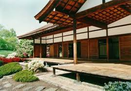 Japanese Modern Homes I Would Love A Home In Old Japanese Style Dream Home