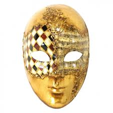 venetian mask original superior quality venetian masks vivaldi gold mask