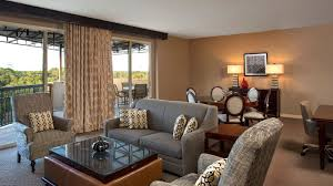 two bedroom suite sheraton orlando north