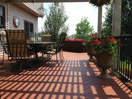 Chicago Patio Design by Blog Archadeck Outdoor Living