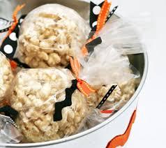 popcorn favor bags popcorn favors disney baby