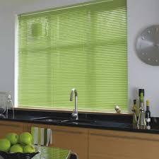 Venetian Blinds Next Day Delivery Blinds Online Shop Uk Home Interior Window Blinds Blinds4uk