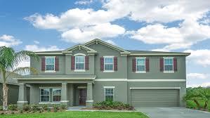 Home Design Outlet Center Orlando Fl Sawgrass Estate New Homes In Orlando Fl 32824 Calatlantic Homes