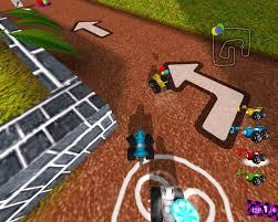 Backyard Monsters Cheats Minione Racing Racing Game For Mac U0026 Pc