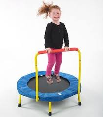 trampolines on sale for black friday we have found the best kids trampoline with handle and music for