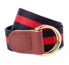 ribbon belt lobster ribbon belt sir s