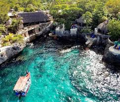 great places to visit in the us jamaica included in us news and world reports list of best places