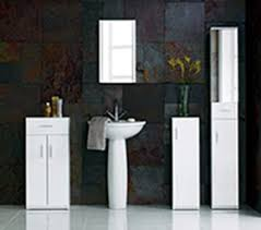 Hygena Bathroom Furniture Argos Hygena Furniture Shop Your Number One Shop For Hygena Home