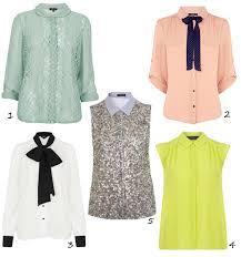 best blouse my fashion