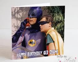 david hasselhoff birthday card hoffy birthday knight rider