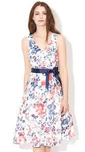 35 beautiful alternative bridesmaid dresses under 100