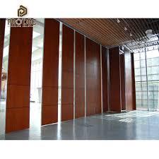Room Dividers Floor To Ceiling - floor to ceiling partition wall floor to ceiling partition wall
