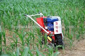 2 Row Corn Planter by Agricultural Farm Garden 2 Row Corn Planter Cultivator With